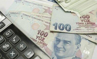 Emekliye 2 bin 562 lira müjdesi