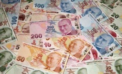 Emekliye 336 lira müjdesi!
