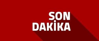 Karadeniz'de Türk teknesine ateş açtılar